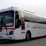 bus-Hai-Van-trajet-Hanoi-Sapa1