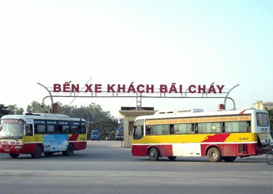 gare-routiere-Bai-Chay-Halong