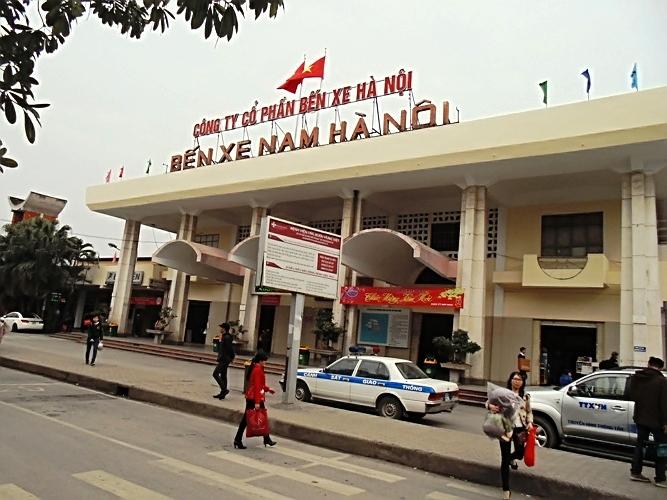 gare-routiere-Hanoi