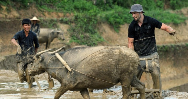 site de rencontre vietnamien en france