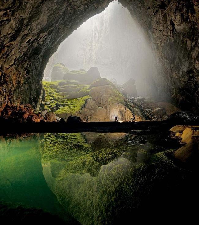 3000usd-visiter-Son-Doong-la-plus-grande-grotte-monde-au-Vietnam