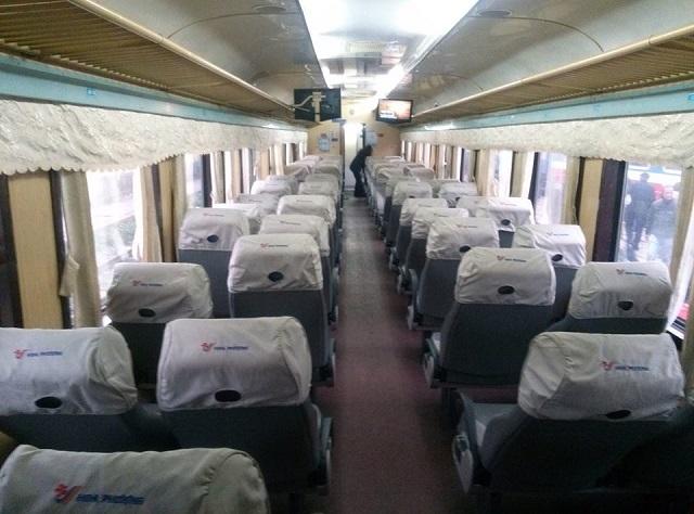 siege mou train Vietnam