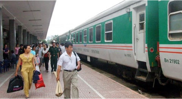 train-Hanoi-Hue-meilleures-astuces-reserver-billets