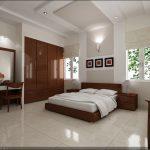 Hagiang-DongVan-hotel-HoaCuong