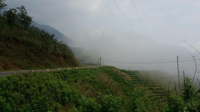 Trung Chai Sapa1