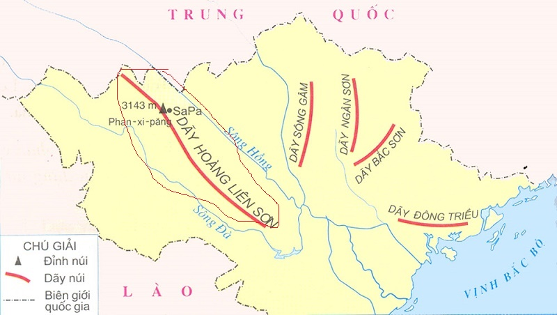 chaine-Hoang-Lien-Son