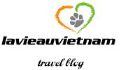 Blog voyage Vietnam mis à jour toutes les semaines