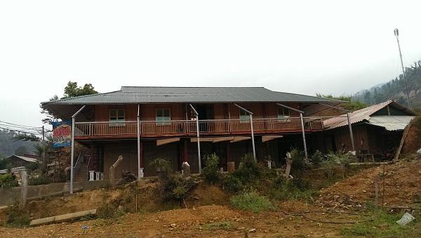 chez-habitant-Mu-Cang-Chai