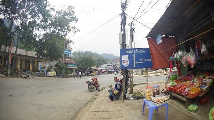 mon-voyage-Mu-Cang-Chai-la-bourgade3