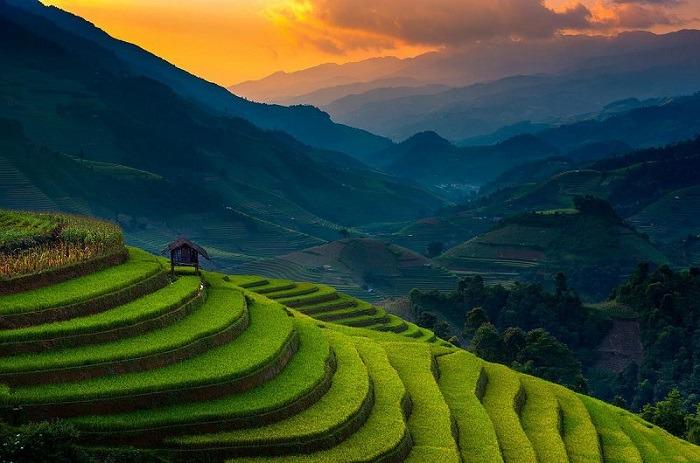 mon-voyage-Mu-Cang-Chai-rizieres-terrasses1