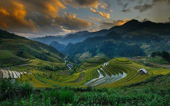 mon-voyage-Mu-Cang-Chai-rizieres-terrasses2