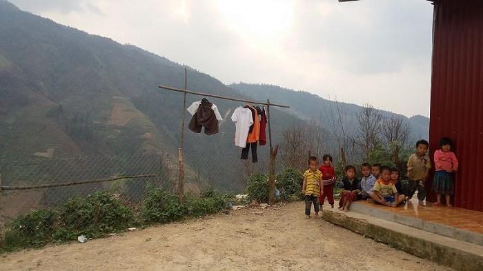 mon-voyage-Mu-Cang-Chai-village-Thao Chua Chai11