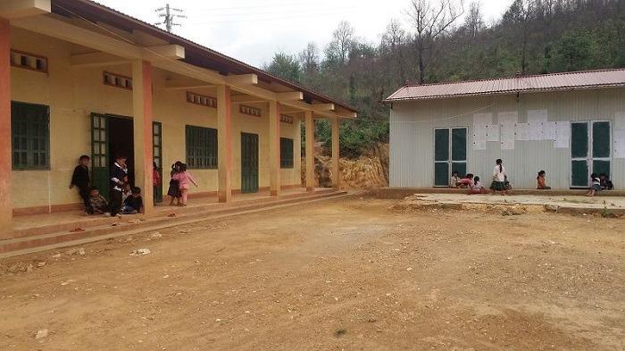 mon-voyage-Mu-Cang-Chai-village-Thao Chua Chai12