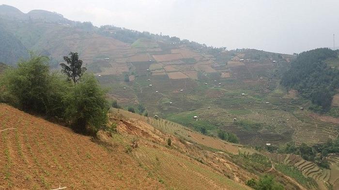mon-voyage-Mu-Cang-Chai-village-che-cu-nha10