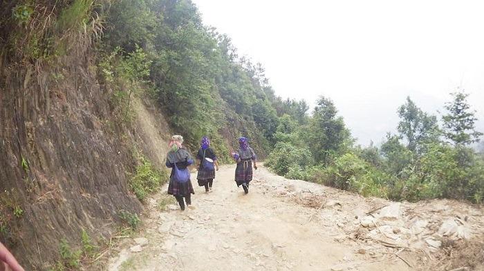 mon-voyage-Mu-Cang-Chai-village-che-cu-nha5