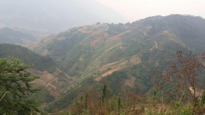 mon-voyage-Mu-Cang-Chai-village-che-cu-nha7