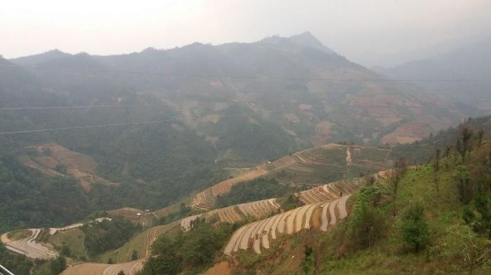 mon-voyage-Mu-Cang-Chai-village-che-cu-nha8