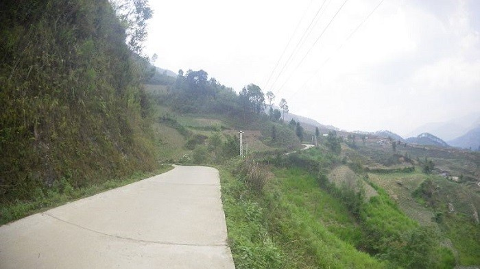 mon-voyage-Mu-Cang-Chai-village-de-xu-phinh1