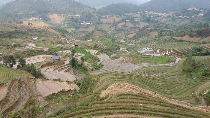 mon-voyage-Mu-Cang-Chai-village-de-xu-phinh2