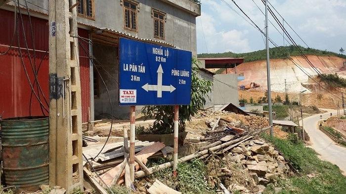 mon-voyage-Mu-Cang-Chai-village-la-pan-tan1