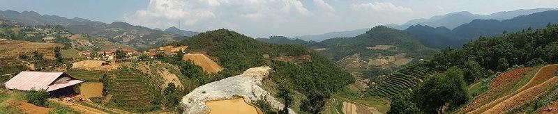 mon-voyage-Mu-Cang-Chai-village-la-pan-tan2