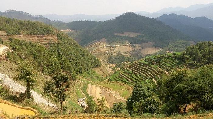 mon-voyage-Mu-Cang-Chai-village-la-pan-tan3