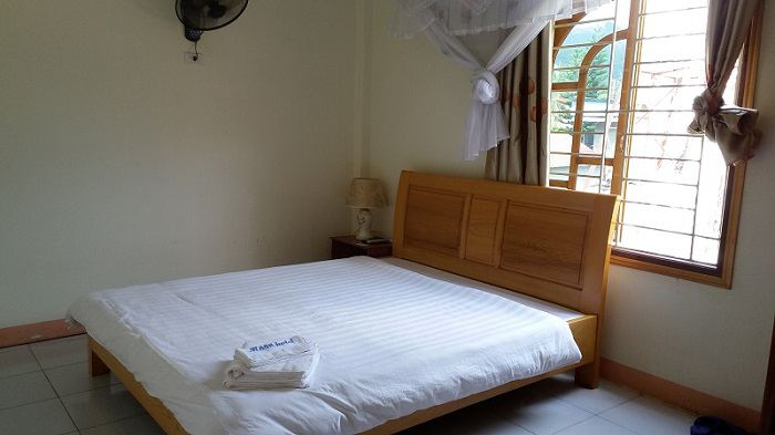 mon voyage mu cang chai-hotel-new-moon10