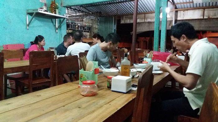 mon voyage mu cang chai-restaurant12