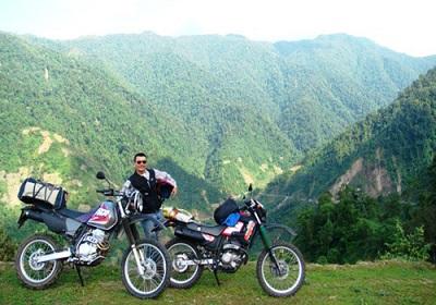 voyager-Ha-Giang-moto