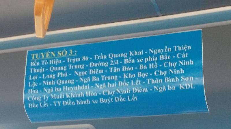 horaire-bus-entre-Nha-Trang-et-plage-Doc-Let