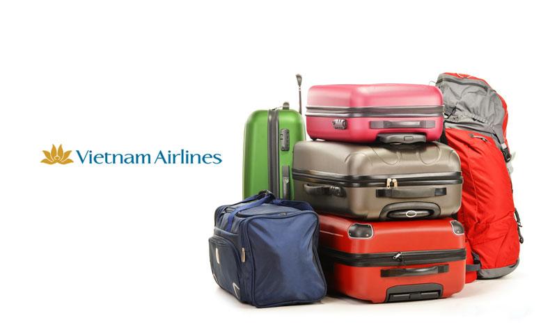 poids et dimensions de bagages autoriss pour les vols intrieurs au vietnam blog voyage vietnam mis jour toutes les semaines
