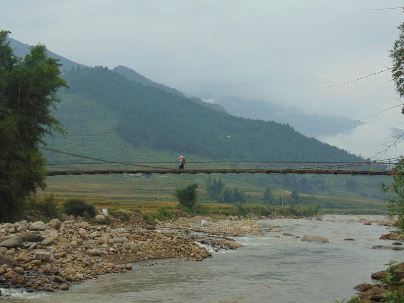 pont-a-tu-le-villages-des-thai