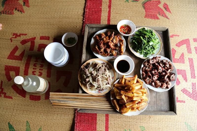 degustez-les-specialites-du-nord-vietnam
