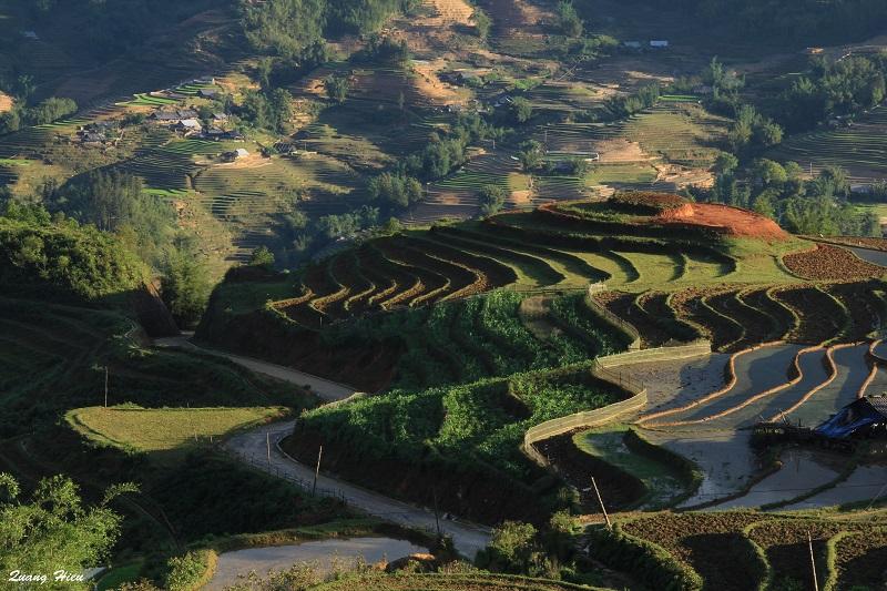 rizieres-en-terrasse-sapa-nord-du-vietnam