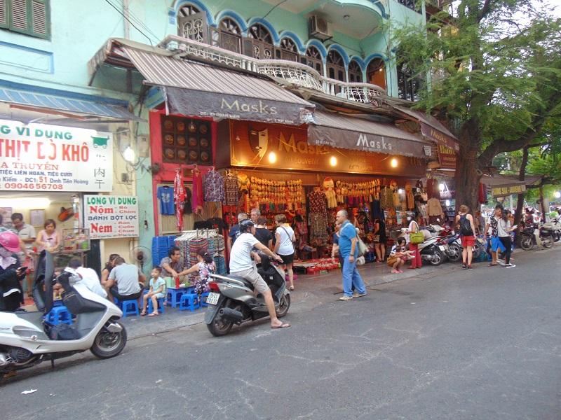 hanoi-top-les-incontournables-du-vietnam