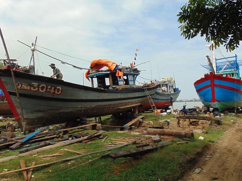 que-faire-vietnam-lieux-incontournables-hoi-an-ile-cam-kim-chantier-naval