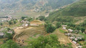 Sapa-Vietnam-villages-Lao-Chai-Ta-Van-ethnie-Giay