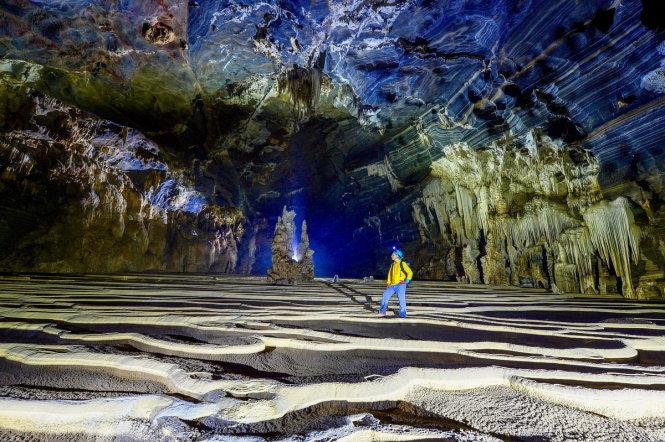 Parc-phong-nha-ke-bang-une-grotte