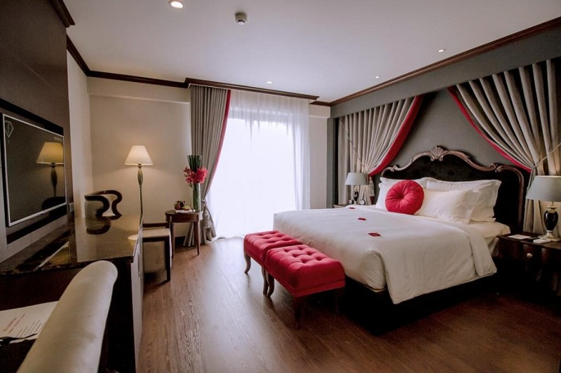 The-Scarlette-boutique-hotel