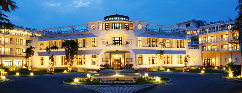 top-4-meilleurs-hotels-Hue-La-Residence-panorama