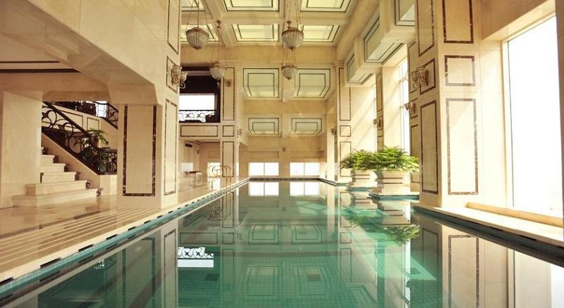 top-4-meilleurs-hotels-Hue-Eldora-piscine