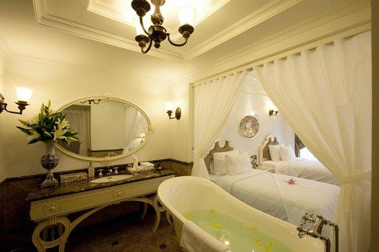 top-4-meilleurs-hotels-Hue-Eldora-chambre