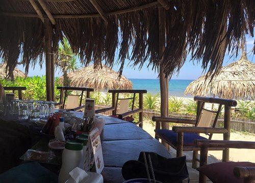 Beach-bar-hue