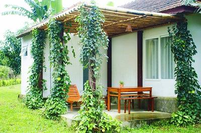 Chay-Lap-Farmstay-parc-national-Phong-Nha-Ke-Bang