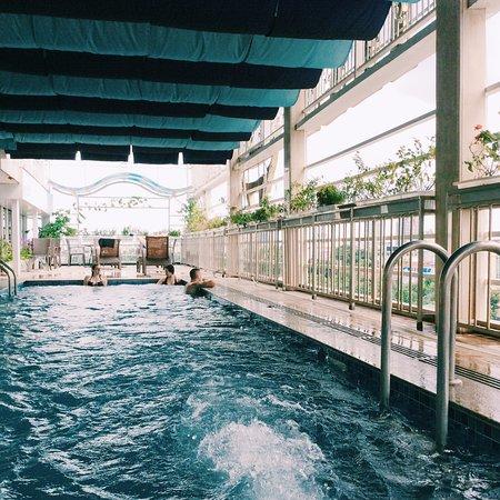 Top 9 des h tels avec piscine prix raisonnable sur hanoi for Hotel avec piscine privative