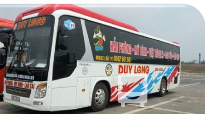 meilleurs-bus-Sapa-guide-transport-bus-Duy-Long-entre-Sapa-Cat-Ba