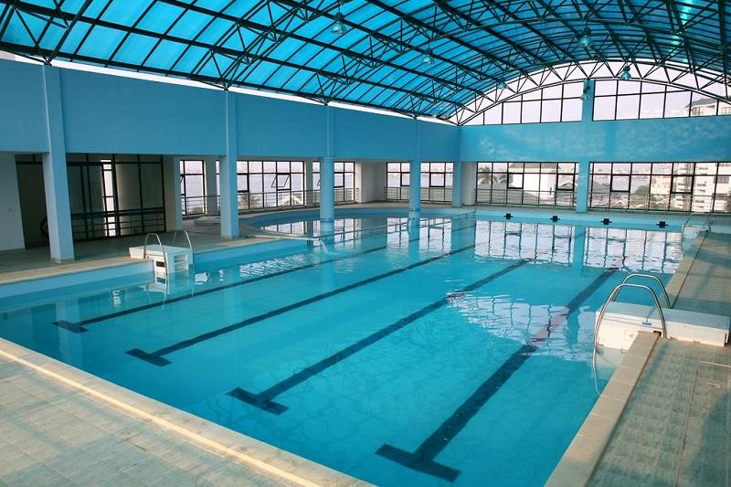 Hotel piscine hanoi top 9 des meilleurs h tels avec for Hotel a dieppe avec piscine