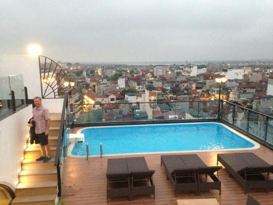 hotel-piscine-hanoi-tirant-hotel