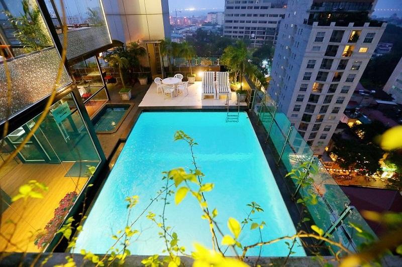 hotel-piscine-hanoi-le-casa
