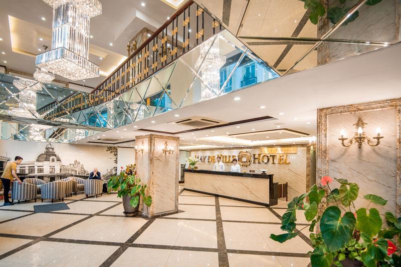 hotel-piscine-hanoi-may-de-ville-old-quarter2